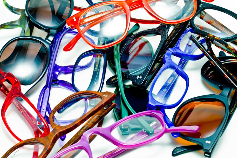 bonus occhiali da vista 2021