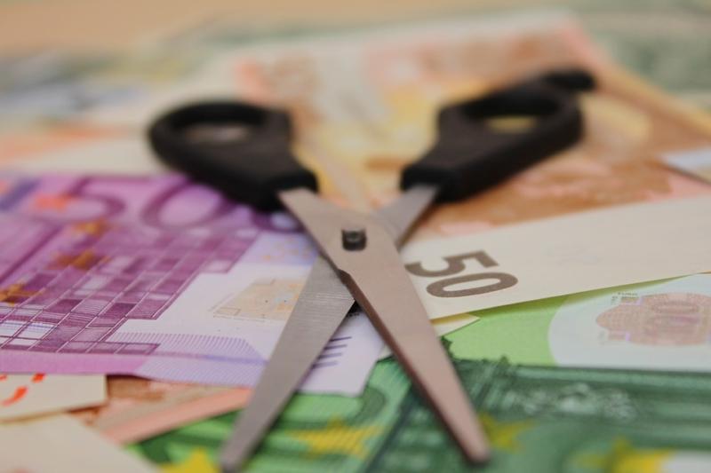 aumenti-stipendio-garante-privacy-draghi.
