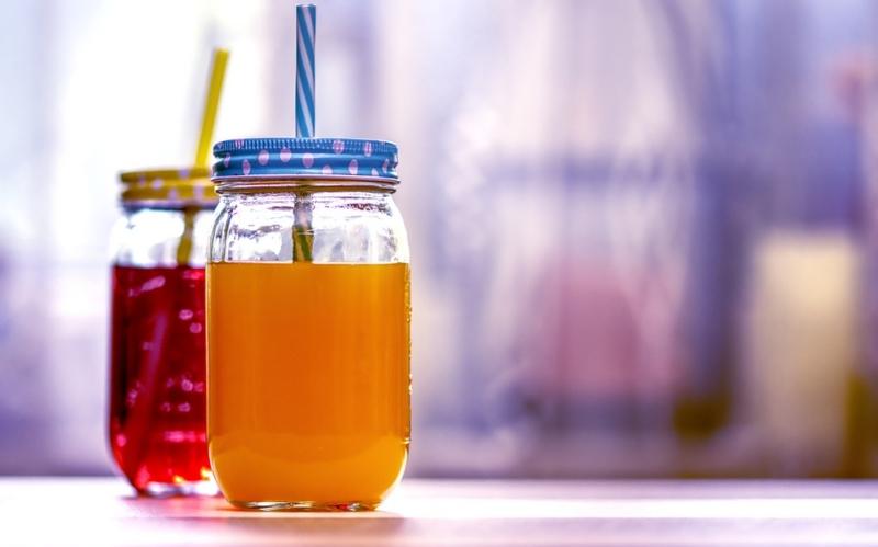 consumo-consapevole-bevande-analcoliche