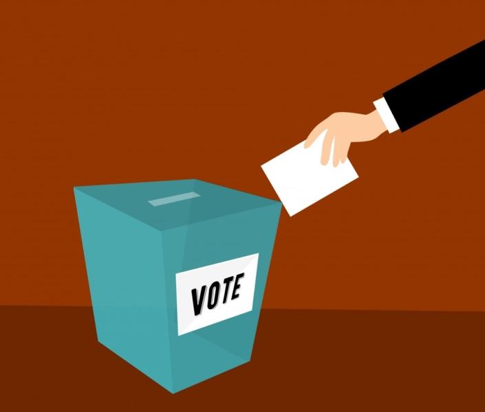 elezioni-3-4-ottobre-2021-utilizzo-scuole-obblighi-personale