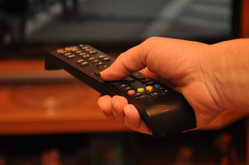 fondo-radio-tv-locali-comunicazioni-istituzionali-covid