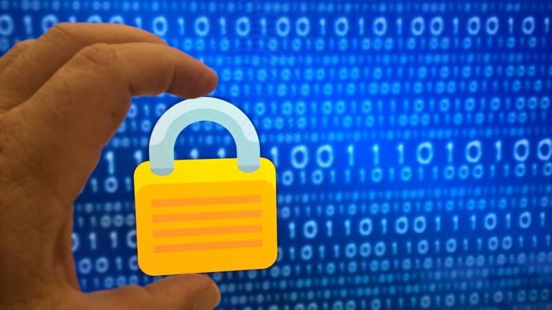 garante-privacy-sito-regione-dati-disagio-economico
