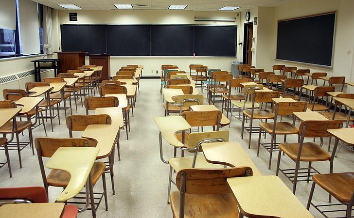 inizia-scuola-prime-classi-in-quarantena