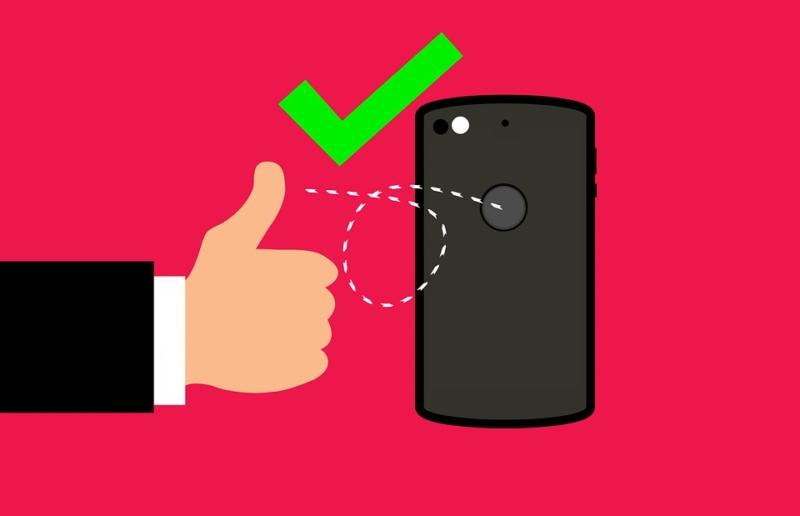 Informazioni rubate microfono app