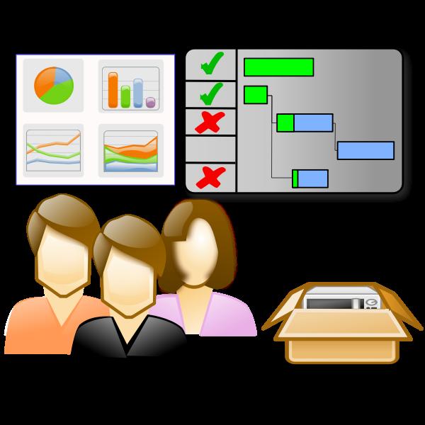 project-management-pa
