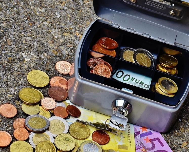 recupero-crediti-inps-trattenute-pensioni
