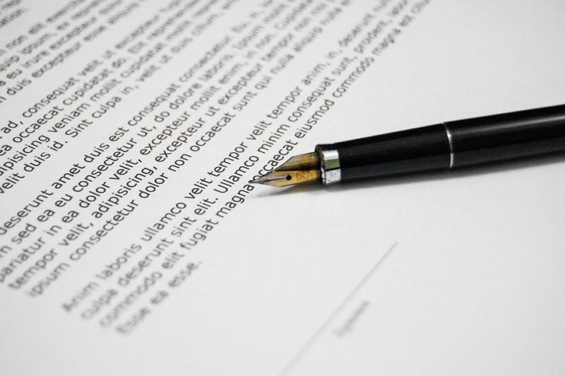registrazione-anagrafica-contratti-convivenza