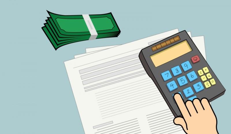 relazione-bilancio-previsione-2021-2023-nota-corte-dei-conti