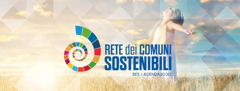 rete-dei-comuni-sostenibili