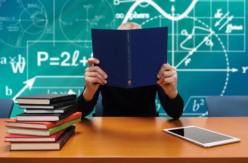 riapertura-scuole-decreto-legge-122-2021