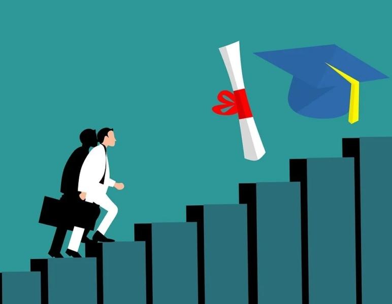 riscatto-laurea-futura-pensione-simulatore-inps