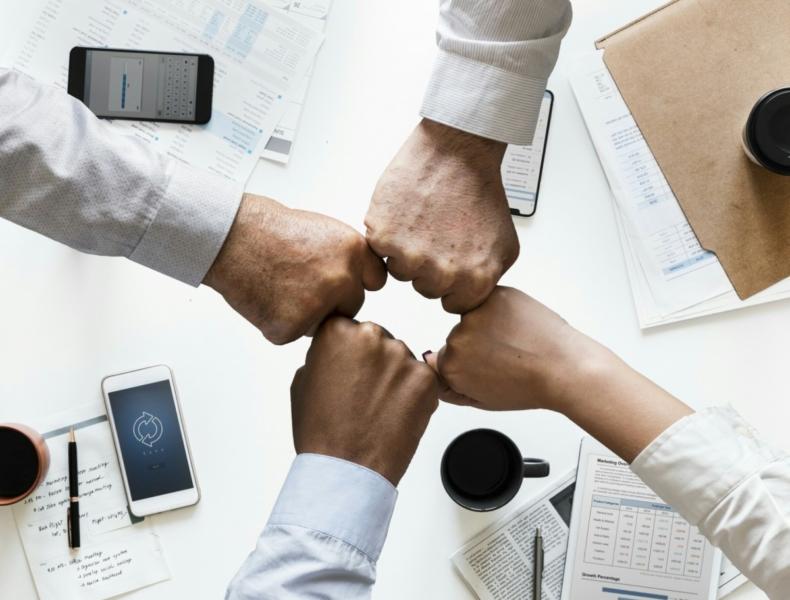 risorse-contrattazione-integrativa-enti-locali-aran