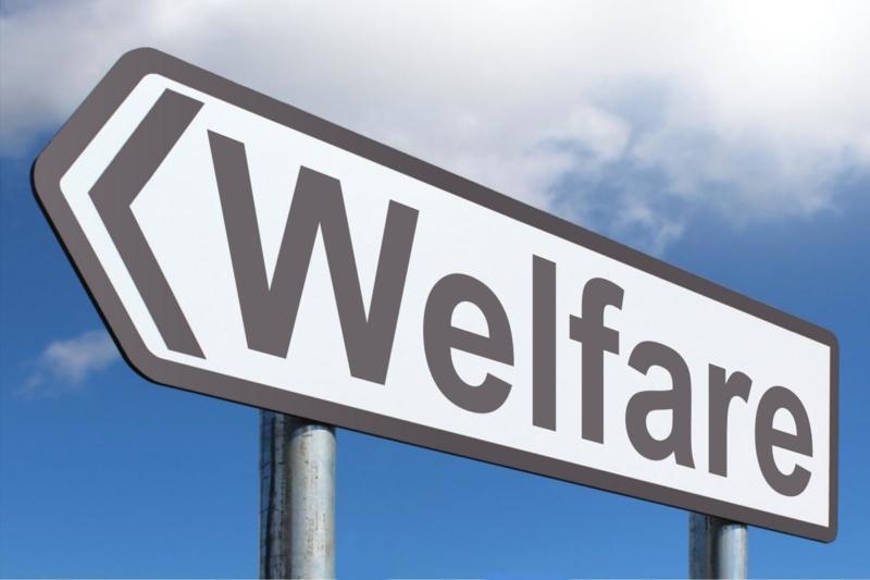 risorse-welfare-gap-nord-sud