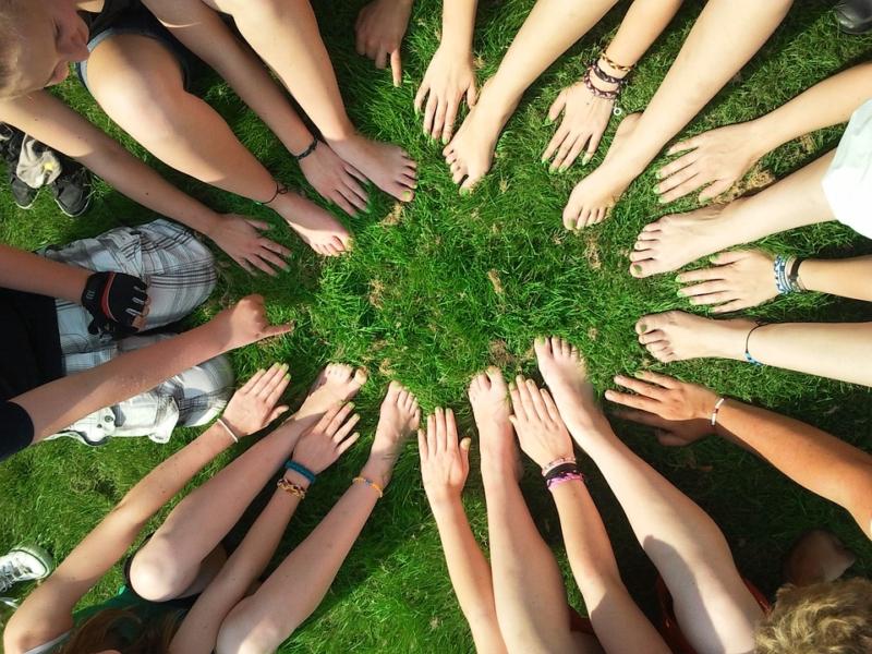 servizio-civile-ambientale