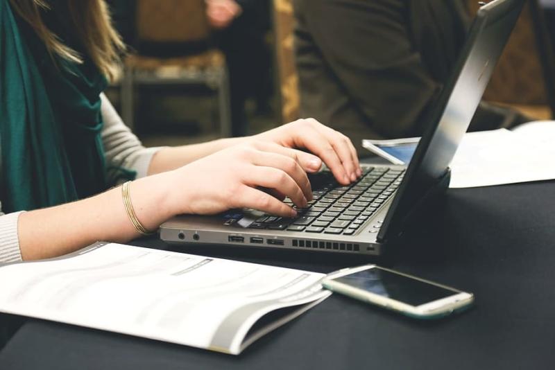 Smart working PA accordo individuale