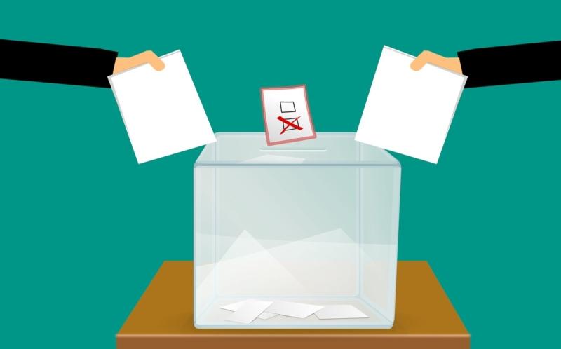 procedimento elettorale