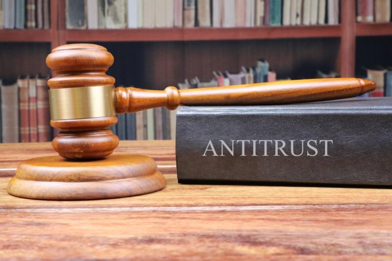 antitrust-asmel-centrale-di-committenza