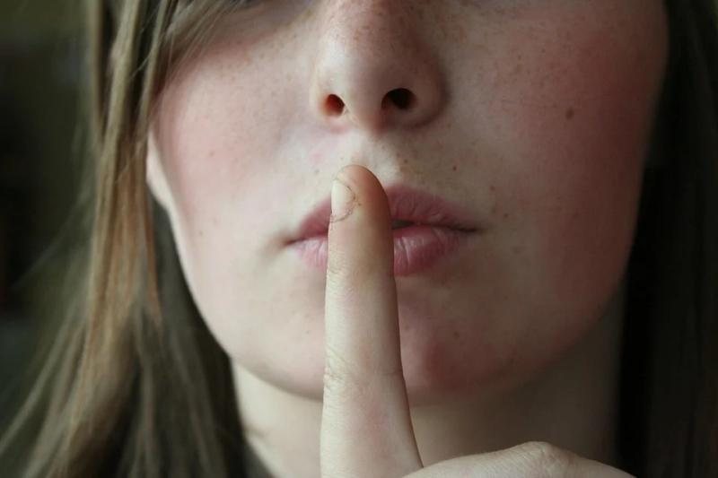 appalti-segreti-commerciali-imprese
