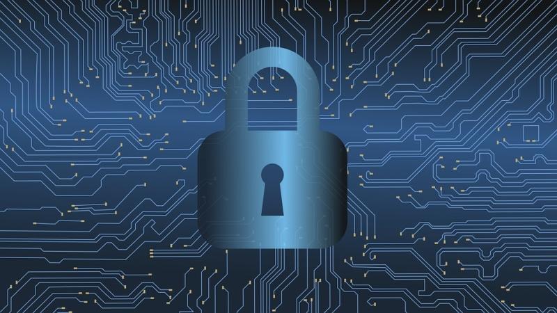 attacco-ransomware-maggioli-comuni