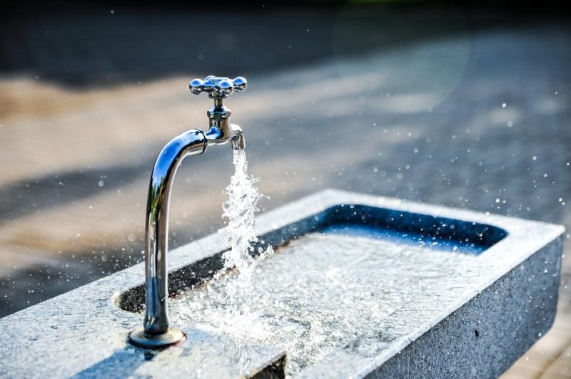 bonus-idrico-risparmio-risorse