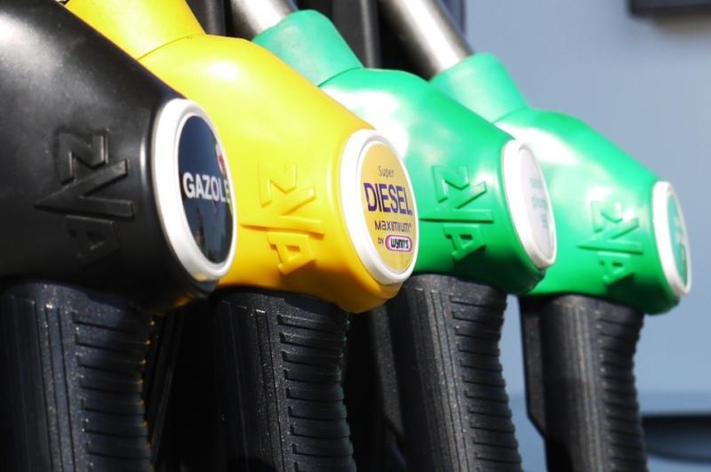 caro-benzina-dati-codacons