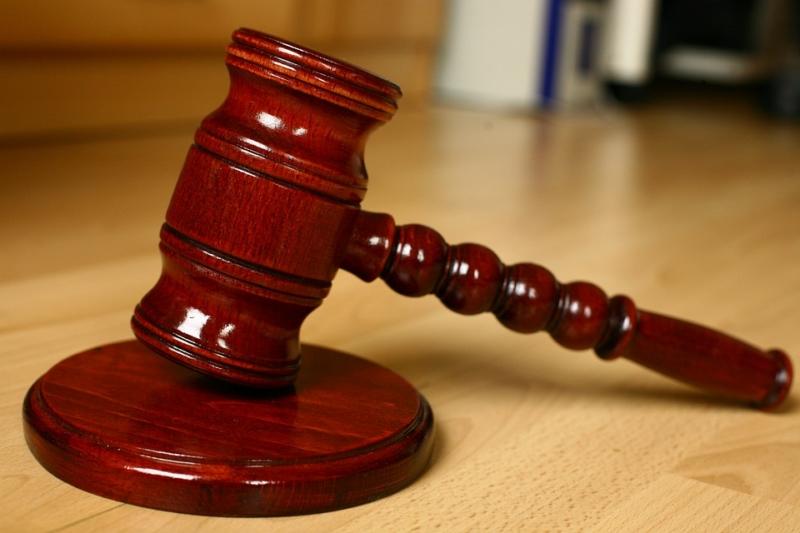 cassazione-abuso-ufficio-prova-accordo-collusivo