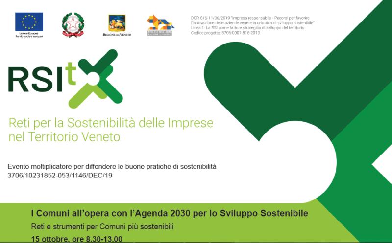 comuni-veneto-agenda-2030-sviluppo-sostenibile