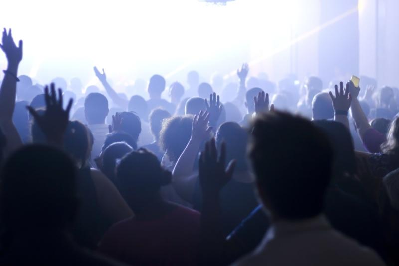 decreto-capienze-novita-cultura-sport-discoteche