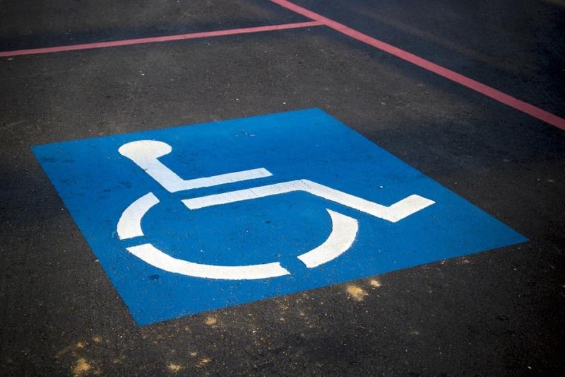 diritto-lavoro-disabili-decreti