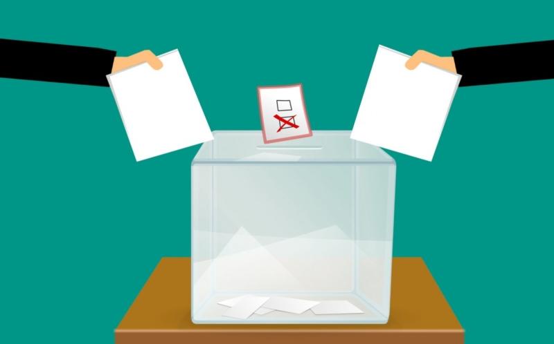 elezioni-amministrative-2021-risultati