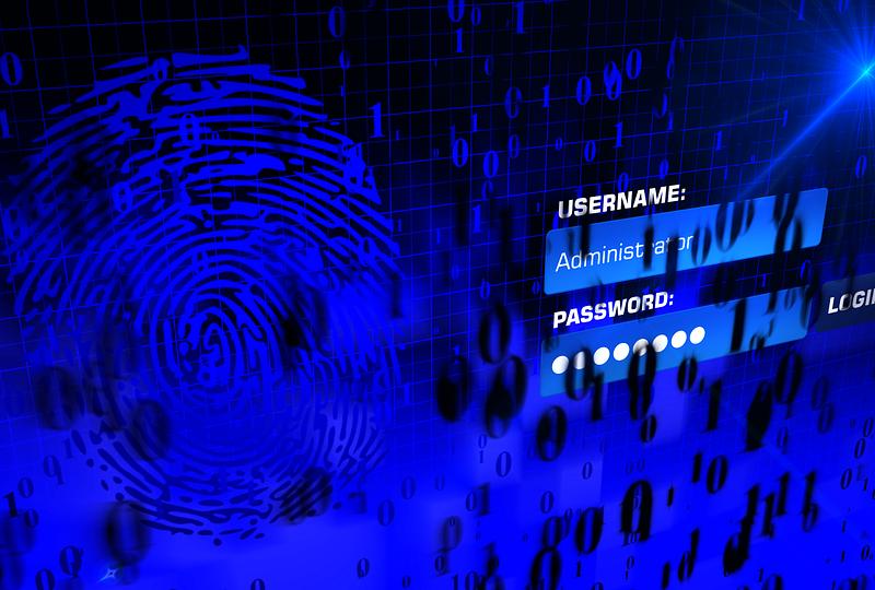 garante-privacy-suggerimenti-password