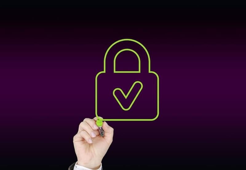 garante-privacy-verifica-green-pass