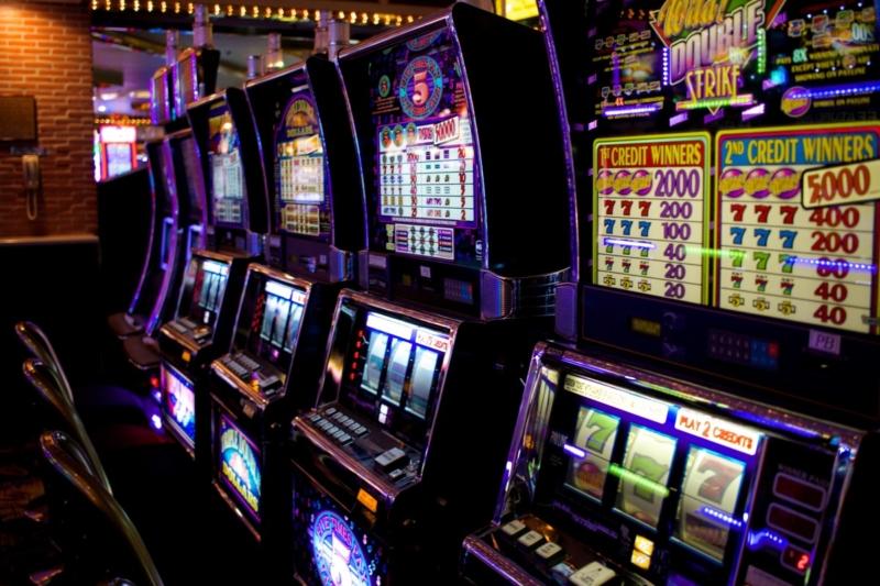 gioco-azzardo-patologico-gazzetta-ufficiale