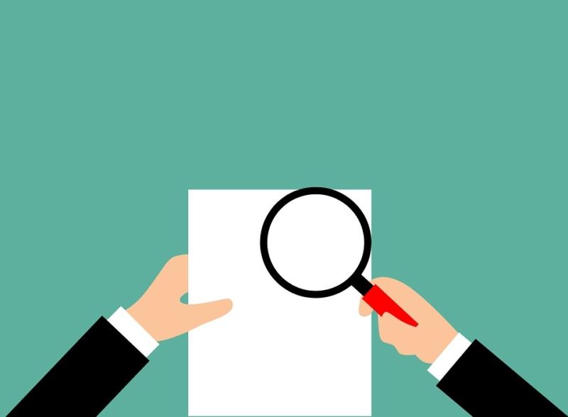 istanza-accesso-documentale-sanzione-attivita-produttive