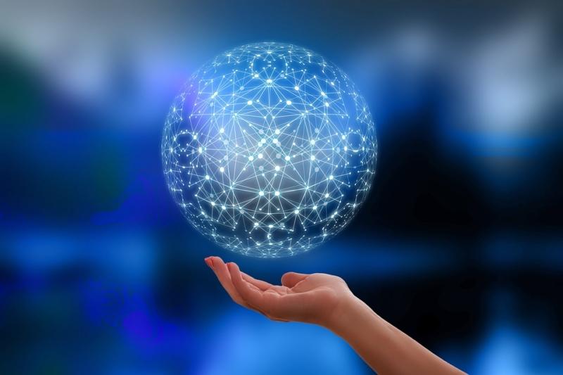 modello-interoperabilita-linee-guida-agid