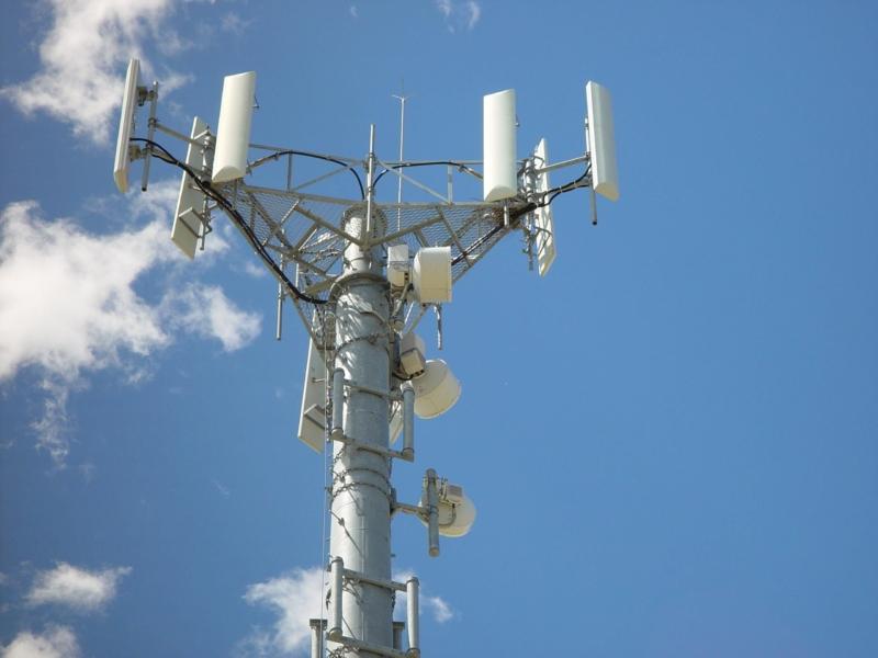 nuovo-canone-sulle-antenne