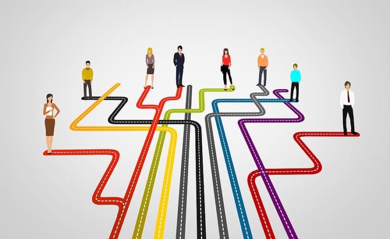 portale-reclutamento-consigli-preparazione-concorsi