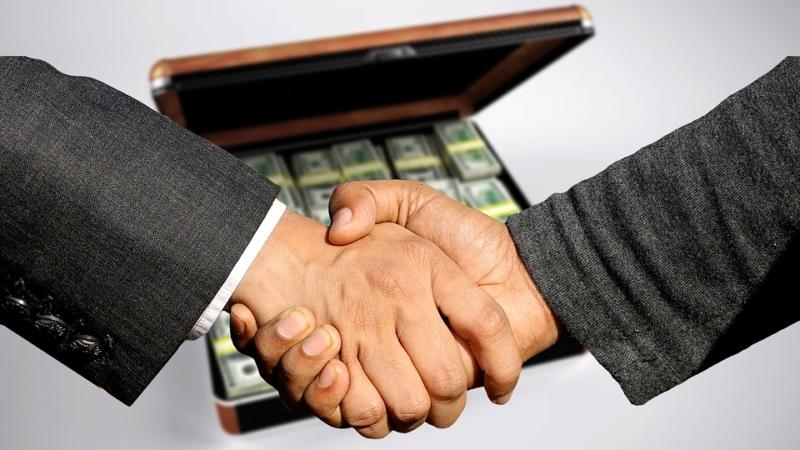 riforma-fiscale-testo-legge-delega.