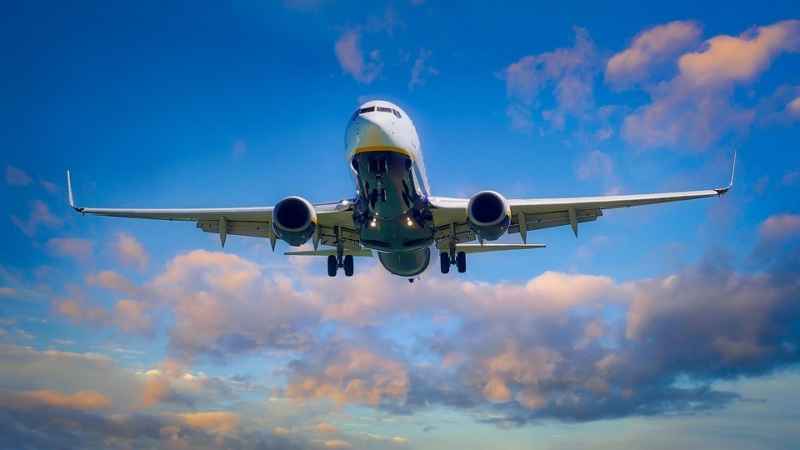 rimborsi-voli-cancellati