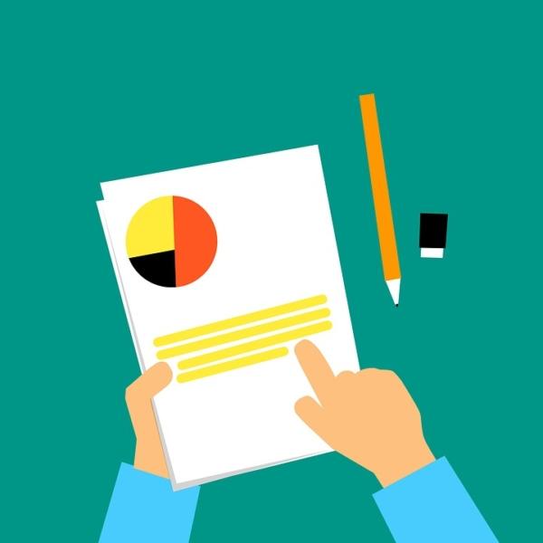 societa-partecipate-relazione-2021-corte-dei-conti
