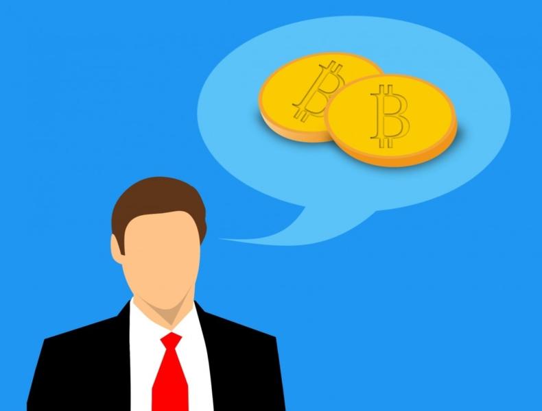 trading-di-criptovaluta-bitcoin