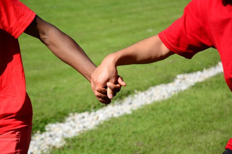 tutela-correttezza-manifestazioni-sportive
